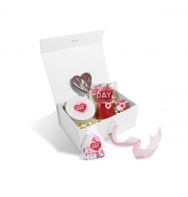 Valentines Midi Gift Box