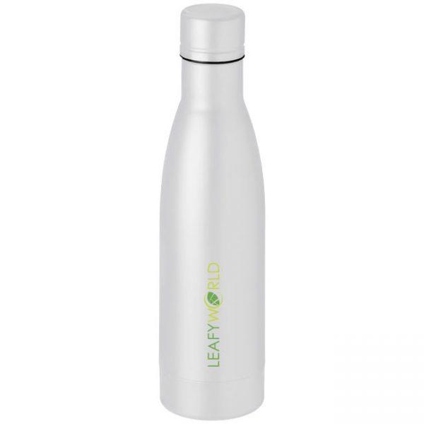 flask 2