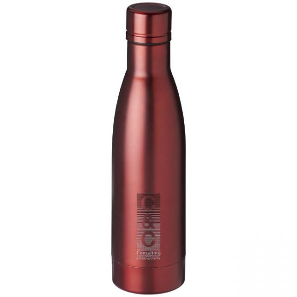 flask 5