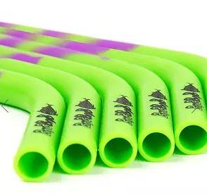 straws 2