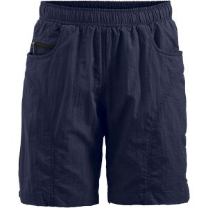 Mens Swim Shorts 2