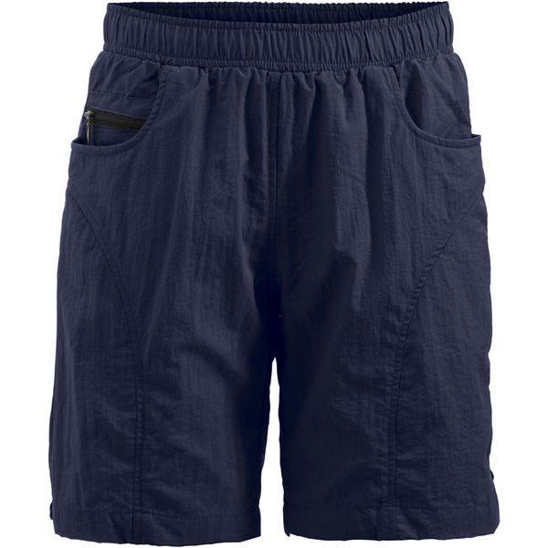 Mens Swim Shorts 2