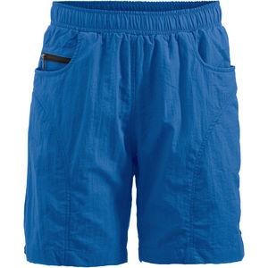 Mens Swim Shorts 3