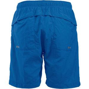 Mens Swim Shorts 4