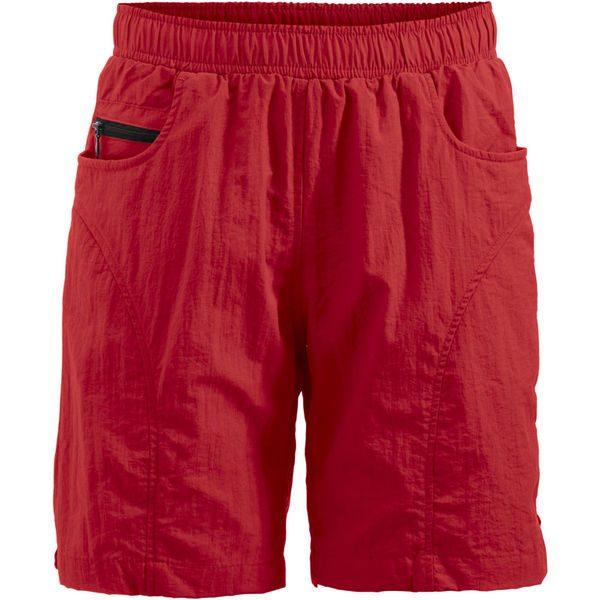 Mens Swim Shorts 5