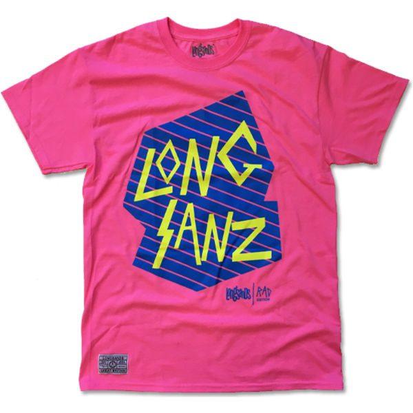 Printed Colour Unisex T Shirt