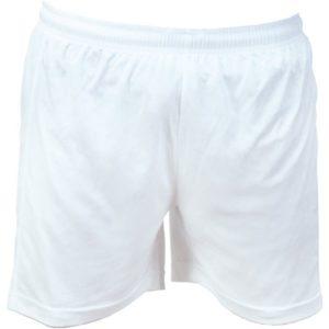 Unisex Sports Shorts 2