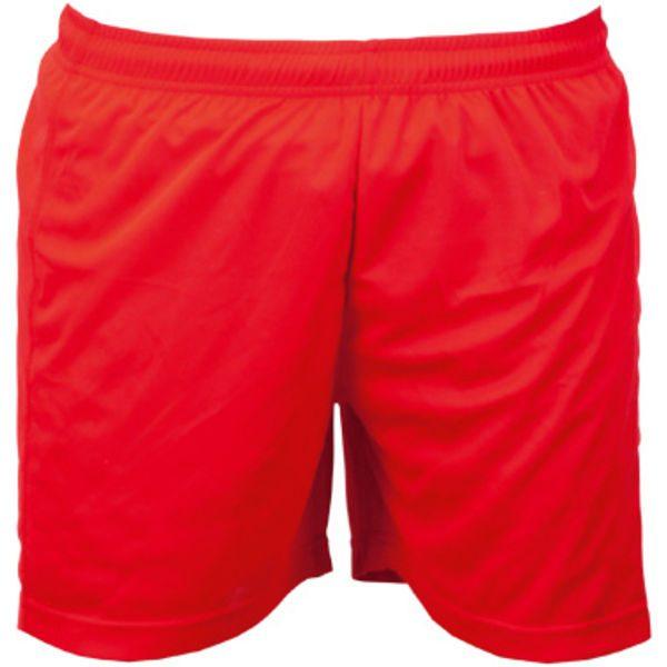 Unisex Sports Shorts 4