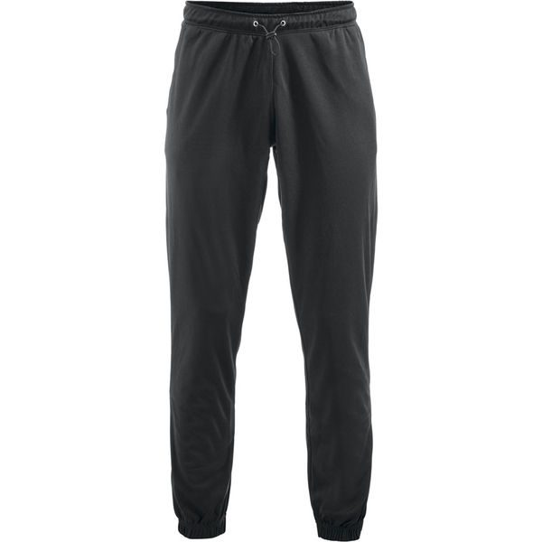 Unisex Sports Sweatpants 2