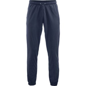 Unisex Sports Sweatpants