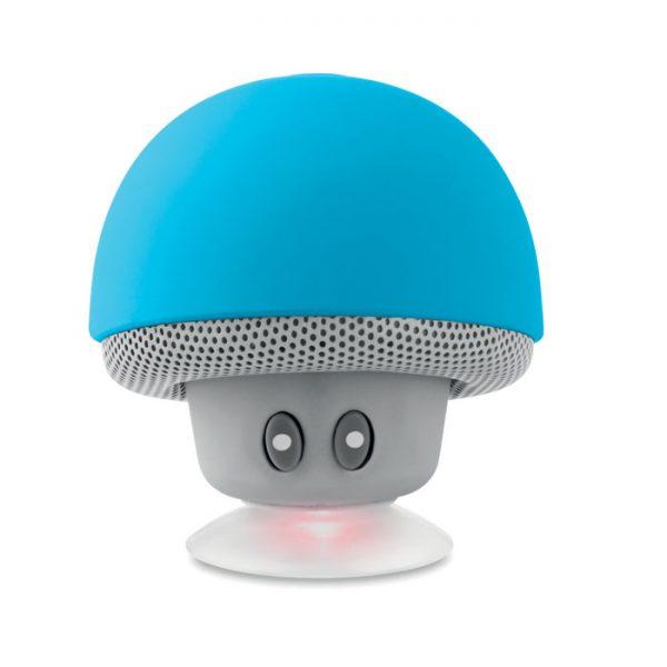 Bluetooth Mushroom Speaker 3
