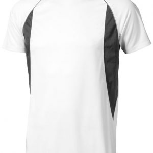 Cool Fit Sports T Shirt 2