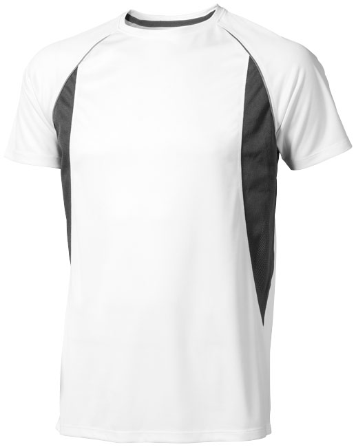 Cool Fit Sports T Shirt 2