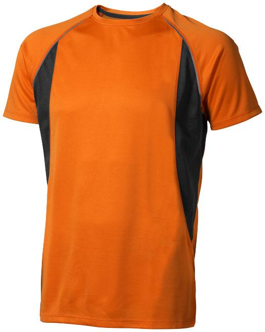 Cool Fit Sports T Shirt 4