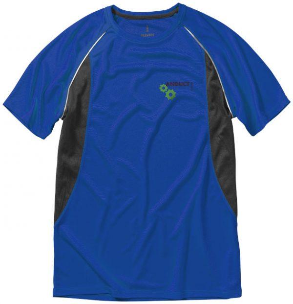 Cool Fit Sports T Shirt 5