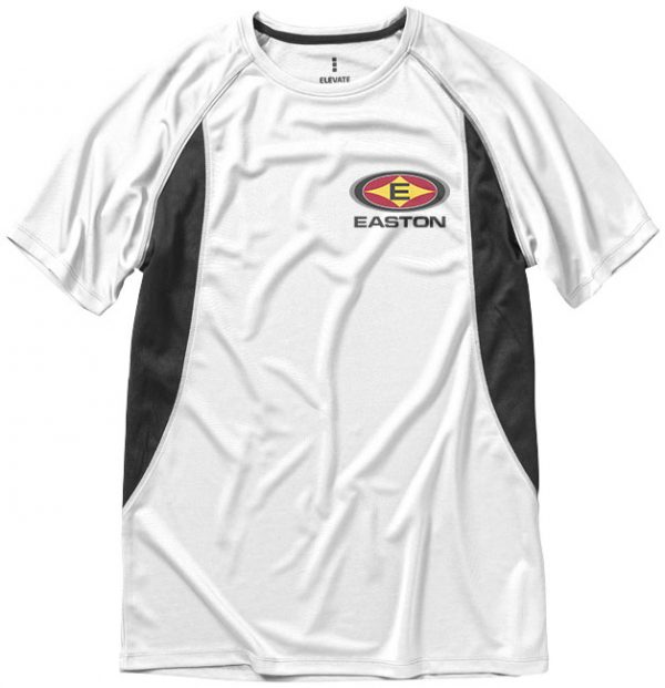 Cool Fit Sports T Shirt