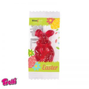 Easter Bunny Jelly Gummy