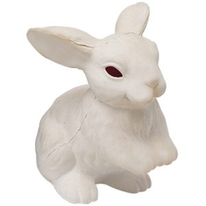 Easter Rabbit Stress Ball 2
