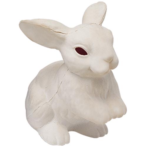 Easter Rabbit Stress Ball 2
