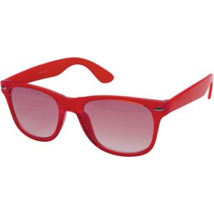 Sun Ray Sunglasses Crystal Lens