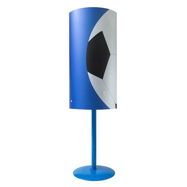 Bedside Lamp 2