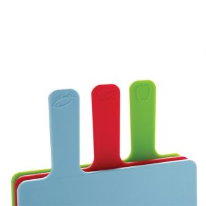 Chopping Board Set 2