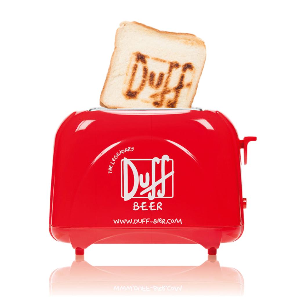 Logo Toaster 5