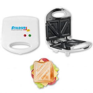 Sandwich Toaster 2