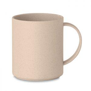 Bamboo Mug 2