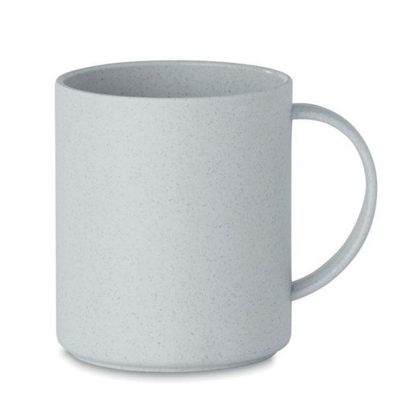 Bamboo Mug 4