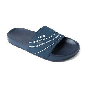 Slider Flip Flop 2
