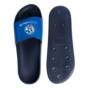 Slider Flip Flop