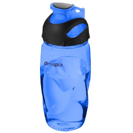 Gobi Sports Bottle 22