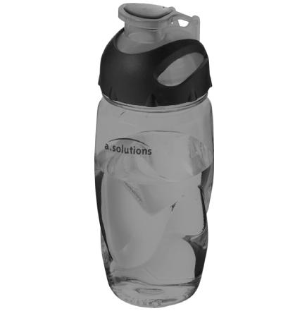 Gobi Sports Bottle 24