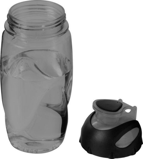 Gobi Sports Bottle 4