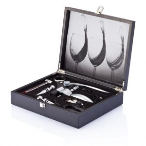 Professional Wine Set 1