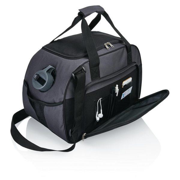 Weekend Holdall Bag 2