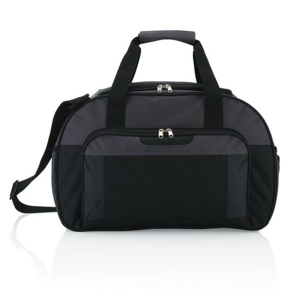 Weekend Holdall Bag 3