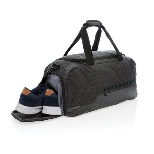 Weekend Sports Bag 2