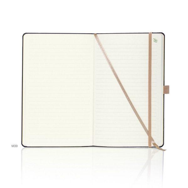 Appeel Notebook 2