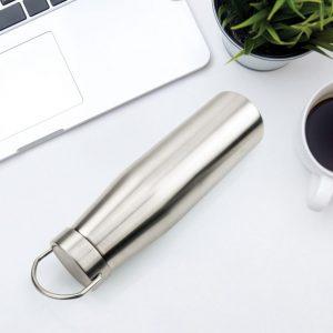 Aqua Smart Bottle 2