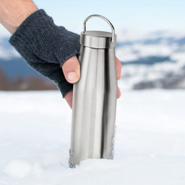 Aqua Smart Bottle 3