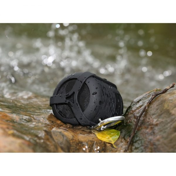 Rock Bluetooth Speaker 2