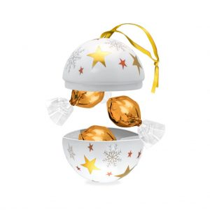 Bauble Tin Truffles 2