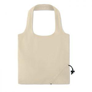 Foldable Shopper