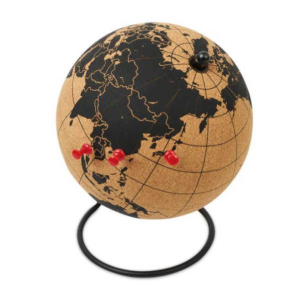 Travel Globe 2