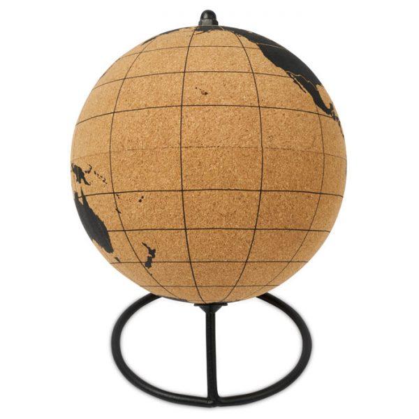Travel Globe 3