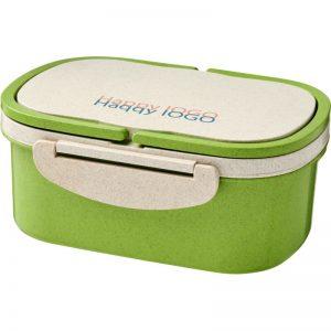 Wheat Straw Lunchbox 2