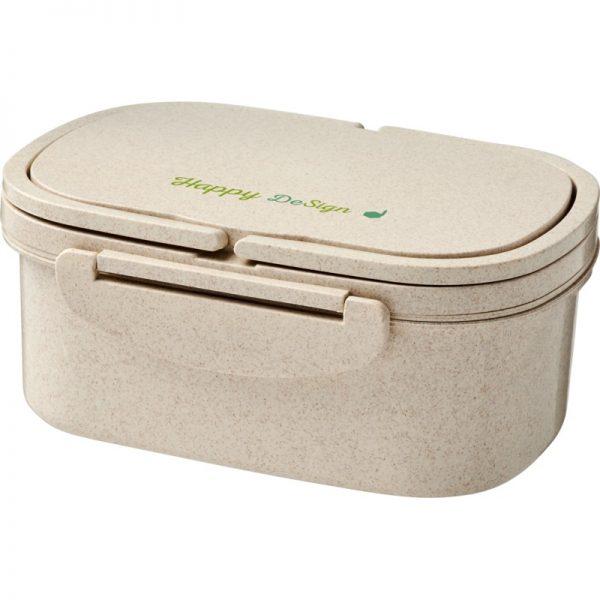 Wheat Straw Lunchbox 3