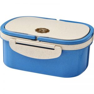 Wheat Straw Lunchbox